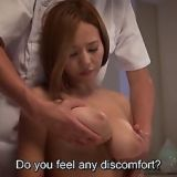 Free Asian Porn Tube